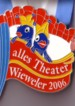 05/06: Alles Theater!